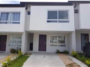 Casa En Alquileren San Miguelito, El Crisol, Panama, PA RAH: 19-5731