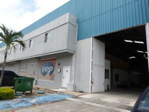 Galera En Alquileren Pacora, Paso Blanco, Panama, PA RAH: 19-3971