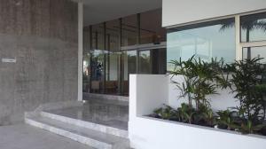 Apartamento En Alquileren Panama, Santa Maria, Panama, PA RAH: 19-5749