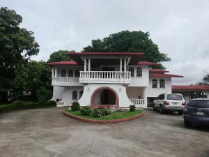 Casa En Alquileren David, David, Panama, PA RAH: 19-5820