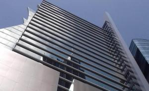 Oficina En Alquileren Panama, Bellavista, Panama, PA RAH: 19-5755