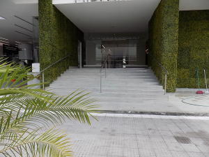 Apartamento En Ventaen Panama, Carrasquilla, Panama, PA RAH: 19-5756