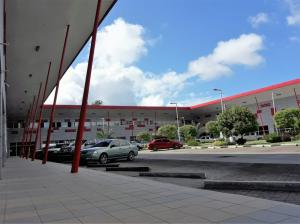 Oficina En Alquileren San Jose De David, David, Panama, PA RAH: 19-5932