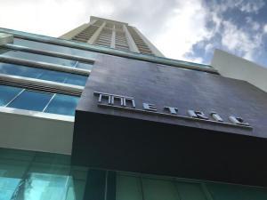 Apartamento En Alquileren Panama, Via Brasil, Panama, PA RAH: 19-5758