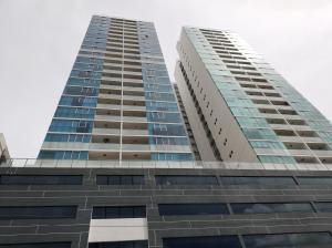 Apartamento En Ventaen Panama, Paitilla, Panama, PA RAH: 19-5759