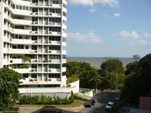 Apartamento En Alquileren Panama, Coco Del Mar, Panama, PA RAH: 19-5761