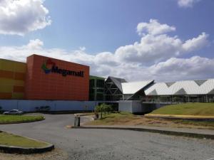 Local Comercial En Ventaen Panama, Tocumen, Panama, PA RAH: 19-5762