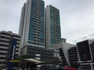 Oficina En Alquileren Panama, Punta Pacifica, Panama, PA RAH: 19-5777