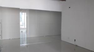 Oficina En Alquileren Panama, Avenida Balboa, Panama, PA RAH: 19-5781