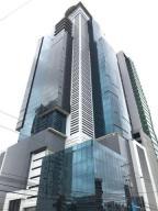 Oficina En Ventaen Panama, Obarrio, Panama, PA RAH: 19-5796