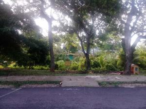 Terreno En Ventaen Panama, Juan Diaz, Panama, PA RAH: 19-5800