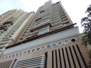 Apartamento En Ventaen Panama, El Cangrejo, Panama, PA RAH: 19-5849