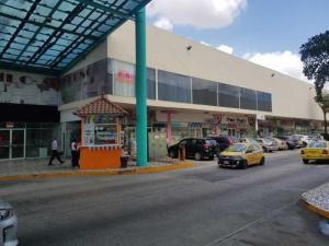 Local Comercial En Alquileren San Miguelito, Cerro Viento, Panama, PA RAH: 19-5850