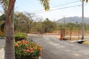Terreno En Alquileren Chame, Punta Chame, Panama, PA RAH: 19-5853