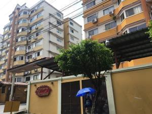Apartamento En Ventaen Panama, Parque Lefevre, Panama, PA RAH: 19-5855