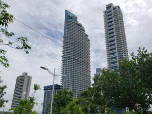 Apartamento En Ventaen Panama, Avenida Balboa, Panama, PA RAH: 19-5863
