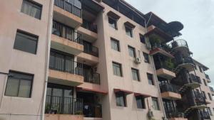 Apartamento En Ventaen Panama, Rio Abajo, Panama, PA RAH: 19-5864