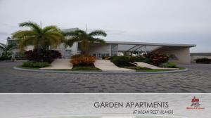 Apartamento En Ventaen Panama, Punta Pacifica, Panama, PA RAH: 19-5877