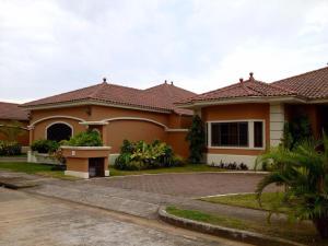 Casa En Ventaen Panama, Costa Sur, Panama, PA RAH: 19-5895