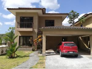 Casa En Ventaen Panama, Clayton, Panama, PA RAH: 19-2154