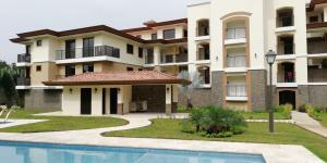 Apartamento En Ventaen Panama, Clayton, Panama, PA RAH: 19-3727