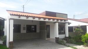 Casa En Ventaen Panama, Las Cumbres, Panama, PA RAH: 19-5924
