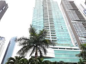 Apartamento En Alquileren Panama, Costa Del Este, Panama, PA RAH: 19-5925