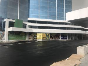 Local Comercial En Alquileren Panama, Bellavista, Panama, PA RAH: 19-5926