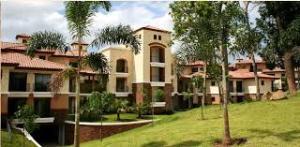 Apartamento En Alquileren Panama, Clayton, Panama, PA RAH: 19-5929