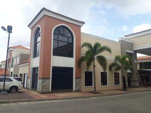 Local Comercial En Ventaen La Chorrera, Chorrera, Panama, PA RAH: 19-5946