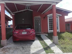 Casa En Ventaen Panama, Las Cumbres, Panama, PA RAH: 19-5955