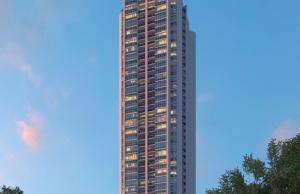 Apartamento En Ventaen Panama, Costa Del Este, Panama, PA RAH: 19-5960