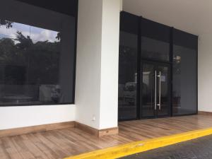 Local Comercial En Ventaen Panama, El Cangrejo, Panama, PA RAH: 19-5967