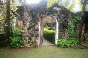 Casa En Ventaen Chame, Coronado, Panama, PA RAH: 19-5968