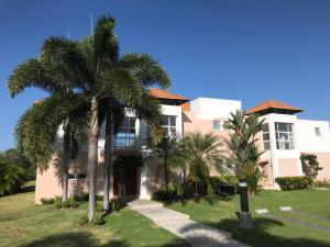 Casa En Ventaen Rio Hato, Playa Blanca, Panama, PA RAH: 19-5971