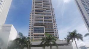 Apartamento En Alquileren Panama, Costa Del Este, Panama, PA RAH: 19-5998