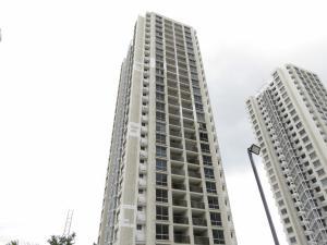 Apartamento En Ventaen Panama, Condado Del Rey, Panama, PA RAH: 19-6008