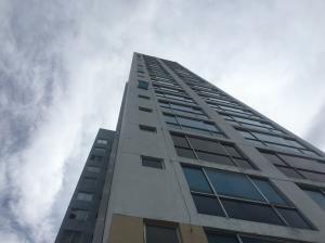 Apartamento En Ventaen Panama, San Francisco, Panama, PA RAH: 19-6013