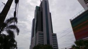 Oficina En Ventaen Panama, Bellavista, Panama, PA RAH: 19-6024