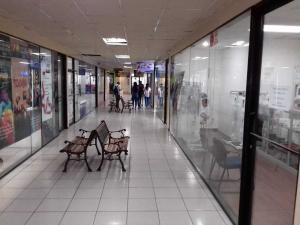 Local Comercial En Alquileren Panama, Transistmica, Panama, PA RAH: 19-6029