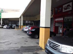 Local Comercial En Alquileren Panama, 12 De Octubre, Panama, PA RAH: 19-6034