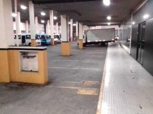 Local Comercial En Alquileren Panama, Transistmica, Panama, PA RAH: 19-6037