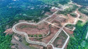 Terreno En Ventaen Panama, Panama Norte, Panama, PA RAH: 19-6049