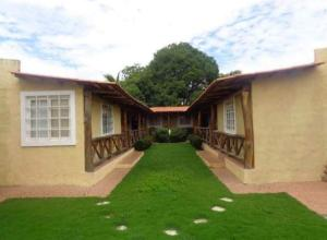 Casa En Ventaen Chame, Coronado, Panama, PA RAH: 19-6050