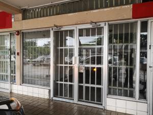 Local Comercial En Alquileren Panama, La Alameda, Panama, PA RAH: 19-6051
