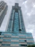 Apartamento En Alquileren Panama, Costa Del Este, Panama, PA RAH: 19-6052