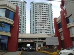 Apartamento En Ventaen Panama, Via España, Panama, PA RAH: 19-6054