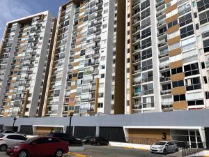 Apartamento En Alquileren Panama, Ricardo J Alfaro, Panama, PA RAH: 19-6057