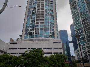 Apartamento En Alquileren Panama, Punta Pacifica, Panama, PA RAH: 19-6058