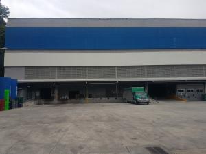 Galera En Alquileren Panama Oeste, Arraijan, Panama, PA RAH: 19-6070